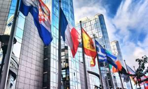 Γερμανία: Τα κόμματα για τις διαπραγματεύσεις με την Ελλάδα