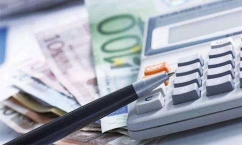 Ψηφίζεται σήμερα το μίνι φορολογικό νομοσχέδιο