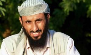 ΗΠΑ: Νεκρός ο υπαρχηγός της Αλ Κάιντα