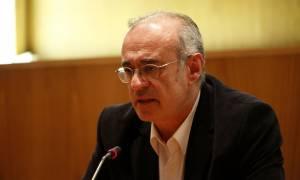 Mάρδας: Πληρώνονται μισθοί και συντάξεις στο τέλος του μήνα
