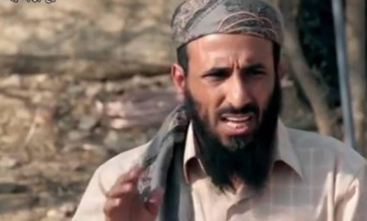 Επιβεβαίωση και από την Αλ Κάιντα για τον θάνατο του ηγέτη της