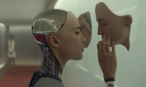 Οι κούκλες του sex θα αποκτήσουν τεχνητή νοημοσύνη (video)