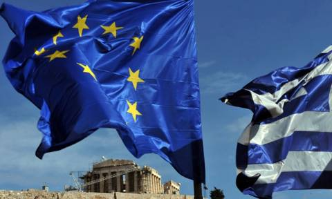 Telegraph: Η Ελλάδα πρέπει να φύγει από το ευρώ