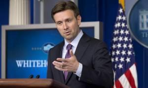Νέα παρέμβαση ΗΠΑ για την Ελλάδα: Είμαστε αισιόδοξοι ότι θα υπάρξει συμφωνία