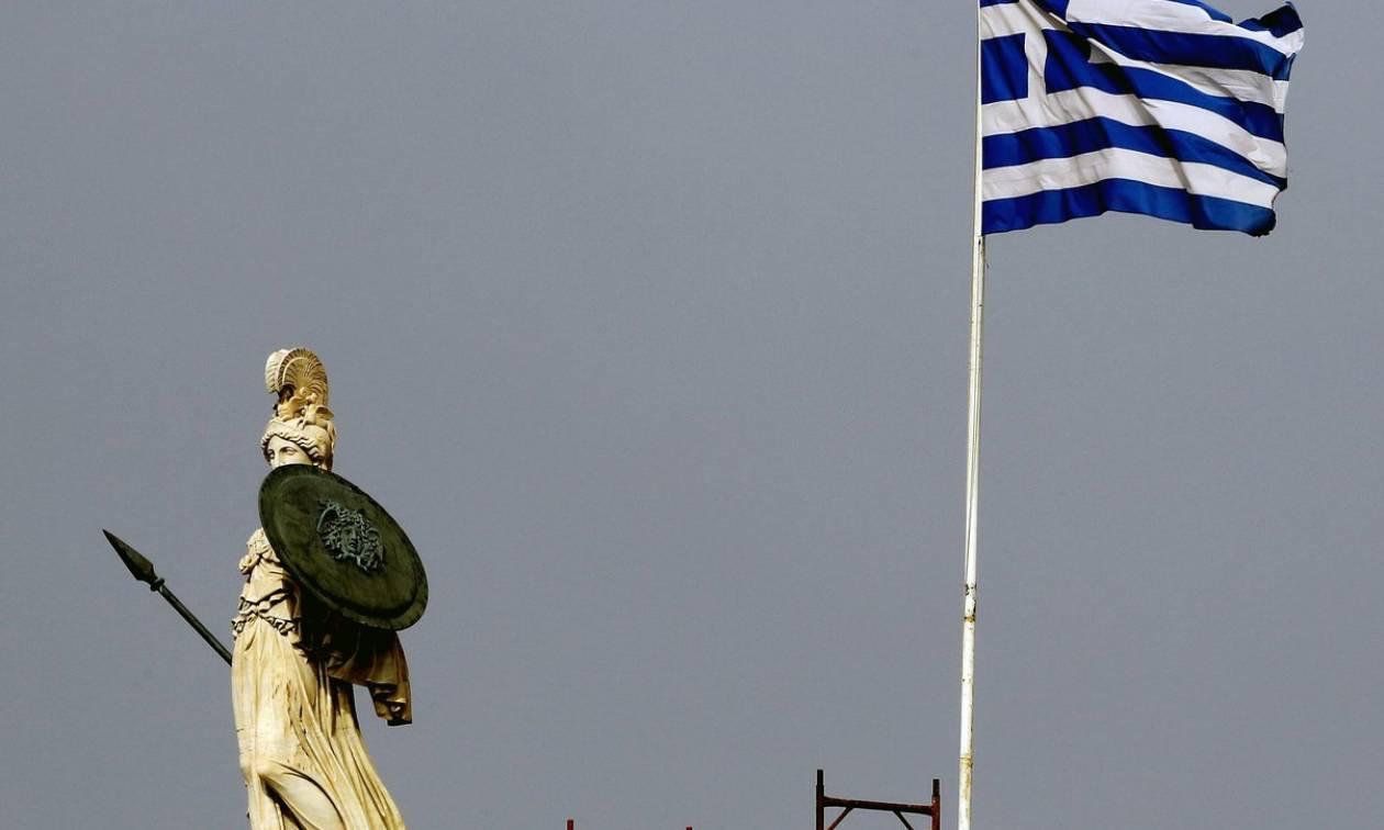 Telegraph: Η Αθήνα ενδέχεται να ζητήσει ασφαλιστικά μέτρα κατά των πιστωτών