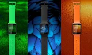 To smartwatch της Nokia που θα μπορούσε να πρωταγωνιστεί σήμερα στην αγορά...