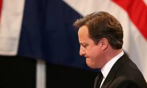 Οι κινήσεις τακτικής του Κάμερον σχετικά με το δημοψήφισμα