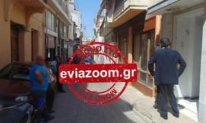 Χαλκίδα: Νεαρός άνδρας αυτοκτόνησε μέσα στο σπίτι του - Τον βρήκε η μητέρα του