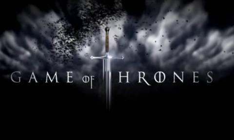 Σοκαριστικές... αντιδράσεις για το τελευταίο επεισόδιο του Game of Thrones