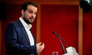Σακελλαρίδης: Προτάσεις έχουμε καταθέσει – Περιμένουμε επίσημη απάντηση
