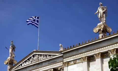 Foreign Policy: Απίστευτα ανόητα τα προγράμματα στήριξης της Ελλάδας
