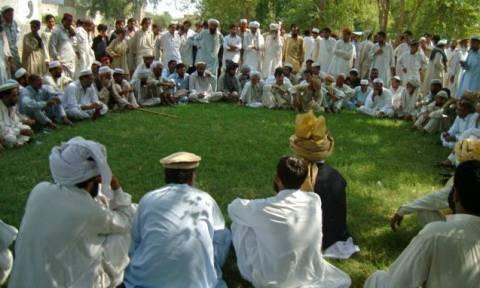 Πακιστάν: Πρόστιμο σε… δεκάχρονο για εξωσυζυγική σχέση