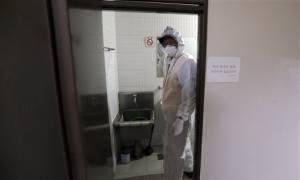 Τσεχία: Σε καραντίνα άνδρας που πιστεύεται πως έχει προσβληθεί από τον MERS