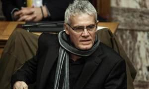 Τσιρώνης: Δεν θα πληρώσουν πρόστιμα για τους ΧΑΔΑ οι δήμοι που δεν ευθύνονται