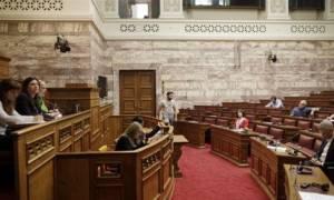 Παρουσία Τσίπρα τα πρώτα συμπεράσματα της Επιτροπής για το χρέος