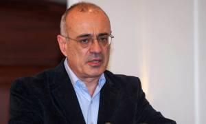 Μάρδας: Πρόθεσή μας να πληρώνουμε τις υποχρεώσεις στον χρόνο που πρέπει