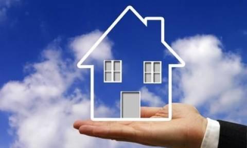 Ασφάλεια κατοικίας στεγαστικού δανείου; Η επιλογή είναι στο χέρι σας…