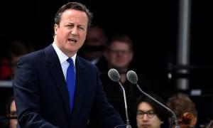 Βρετανία: δημοψήφισμα μετά την 5η Μαΐου 2016