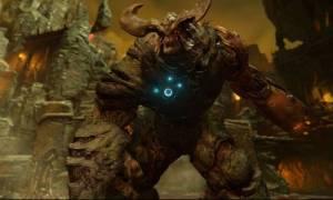 Το νέο Doom παρουσιάζεται στην E3 2015 και είναι τόσο καλό που το θέλουμε... κολασμένα!