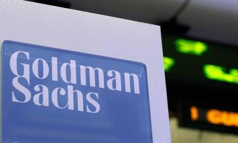 Goldman Sachs: Προειδοποιεί τους πελάτες της για capital controls στην Ελλάδα