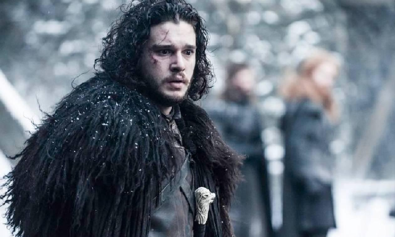 Το Game of Thrones δεν μας απογοητεύει ποτέ… το ίδιο και τα κανάλια Novacinema (no spoilers)
