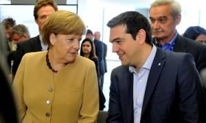 Βερολίνο: Περιορισμένες οι προσδοκίες από το Eurogroup