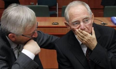 Πανικός στους δανειστές από τη στρατηγική Τσίπρα
