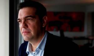 Αλ. Τσίπρας: Οι Γερμανοί δεν πληρώνουν τους Έλληνες