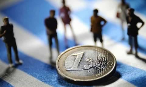 Έλληνες του Λονδίνου στον Guardian: Η χώρα μας αντιμετωπίζεται ως αποδιοπομπαίος τράγος