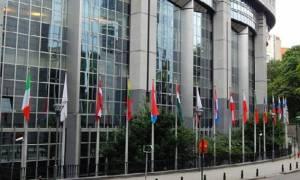 Αποδέσμευση κοινοτικών κονδυλίων, 100 εκατ. ευρώ από την Ευρωπαϊκή Επιτροπή