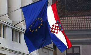 Κροατία: Μείωση του ελλείμματος στον κεντρικό προϋπολογισμό