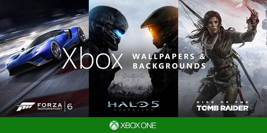 Τα νέα video παιχνίδια της Ε3 2015