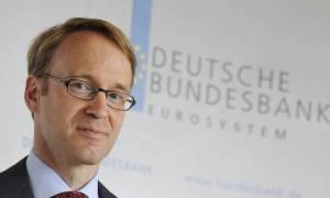 Bundesbank: Δεν έχει μείνει πολύς χρόνος για συμφωνία