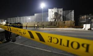 Κατάσχεση εκρηκτικών στο Μπαχρέιν που προορίζονταν «για επιθέσεις στη Σ. Αραβία»