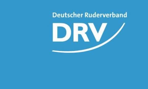 DRV: Οι Γερμανοί είναι ευπρόσδεκτοι στην Ελλάδα