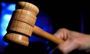 Σέρρες: Ελεύθερος ο 54χρονος που συνελήφθη για το θάνατο κτηνοτρόφου