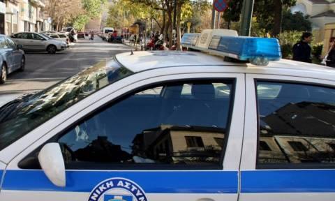 Συνελήφθη ο τέταρτος της συμμορίας που είχε «γαζώσει» με καλάσνικοφ αστυνομικούς στα Οινόφυτα