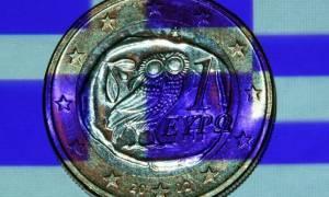 Δήλωση - σοκ από την ΕΚΤ: Δεν ξέρουμε αν θα είναι ανοικτές οι ελληνικές τράπεζες τη Δευτέρα
