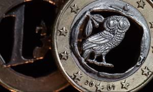 Συνεδρίαζει η ΕΚΤ για να αυξήσει το ELA κατά 3 δισ. στις ελληνικές τράπεζες