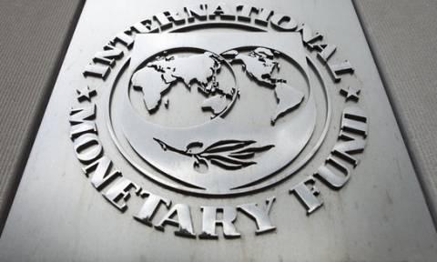 Bank of America: Aυξημένη η πιθανότητα στάσης πληρωμών της Ελλάδας προς το ΔΝΤ