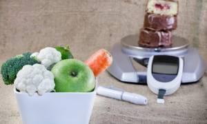 Δείτε αν κινδυνεύετε από διαβήτη τύπου 2