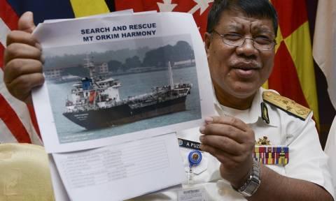 Μαλαισία: Πειρατεία σε πετρελαιοφόρο πλοίο που οδεύει προς Ινδονησία