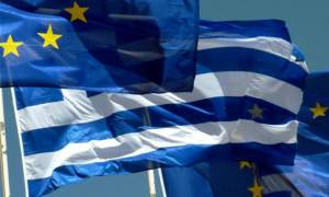 Σε ανώτατο πολιτικό επίπεδο η διαπραγμάτευση για το ελληνικό ζήτημα