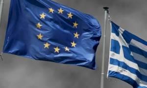 Η Ευρώπη εκβιάζει – Η Ελλάδα αντιστέκεται