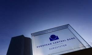 Συνεδριάζει εκ νέου η ΕΚΤ για πρόσθετη παροχή ρευστότητας