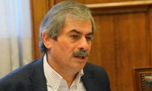 Πετράκος: Χωρίς διευθέτηση του χρέους δεν υπάρχει συμφωνία