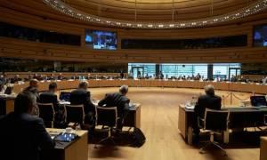 Συνεδριάζει το Ecofin: Στο επίκεντρο το «Ταμείο Γιουνκέρ» και η φοροδιαφυγή