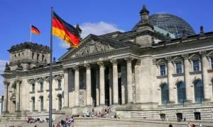 Βερολίνο: Διαπραγμάτευση με την Αθήνα μέχρι το τελευταίο λεπτό