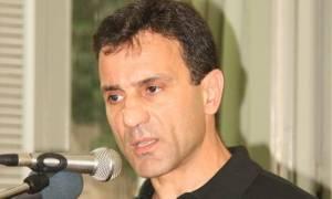Λαπαβίτσας: Δεν θα υπάρξει συμφωνία – Εγγυημένες οι καταθέσεις