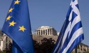Guardian: Τι κινδυνεύουν να χάσουν οι δανειστές στο ενδεχόμενο ενός Grexit